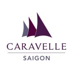 caravelle